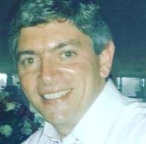 Celso Martins Coelho – São Paulo (SP)