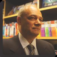 George Boulos Jr. – São Paulo (SP)