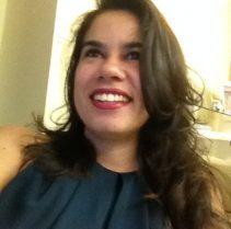 Alessandra Coutinho – Recife (PE)