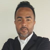 Alexandre Rabelo – Cotia (SP)
