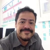 Ricardo Lima Cardoso – São Paulo (SP)