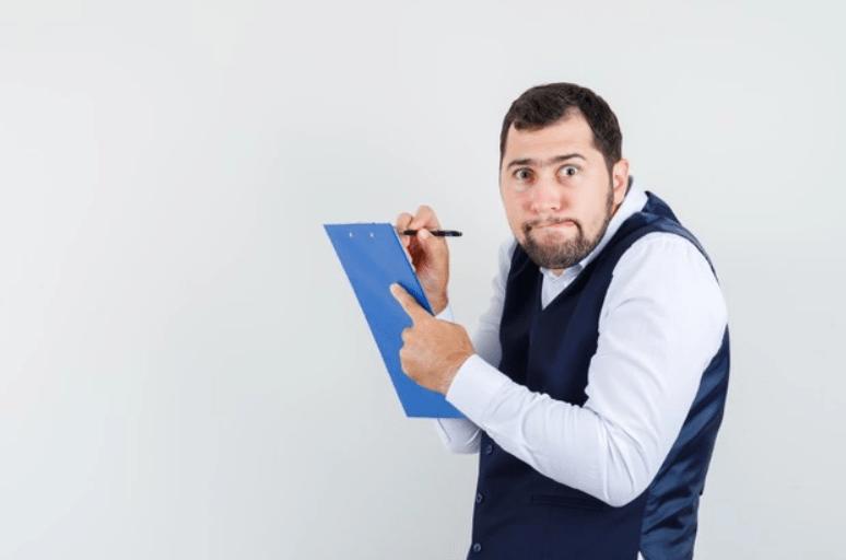 Boas Práticas Para Análise e Levantamento de Requisitos