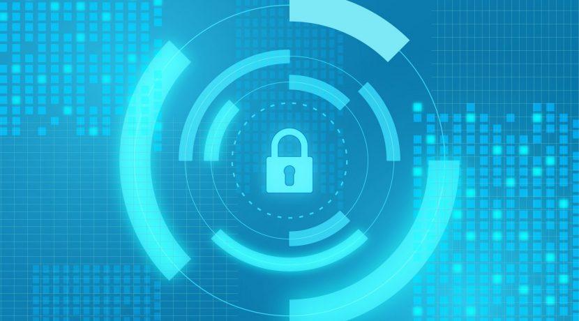 Por que a Segurança de TI é Fundamental Para Empresas de TI Geograficamente Distribuídas