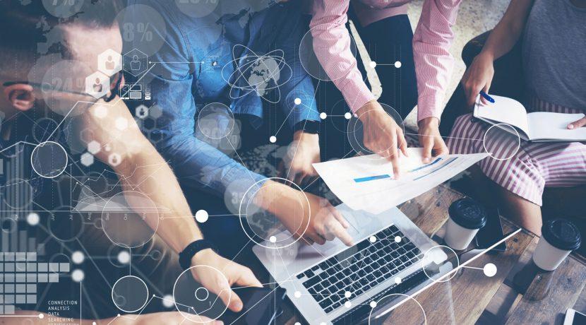 6 Profissões Ligadas a TI que Estarão em Alta em 2019