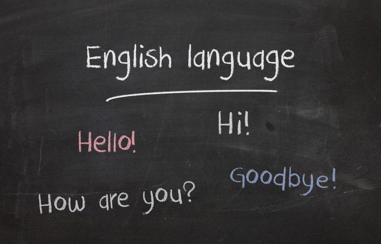 Qual a Importância do Inglês para Profissionais de TI?