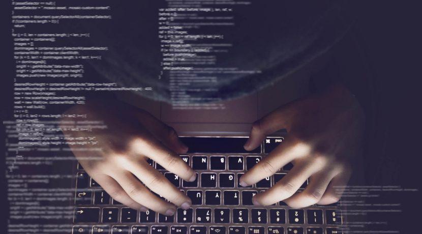 Jornada DevOps – Como o DevOps Agiliza a Entrega de Qualidade com Automação e Cultura Colaborativa