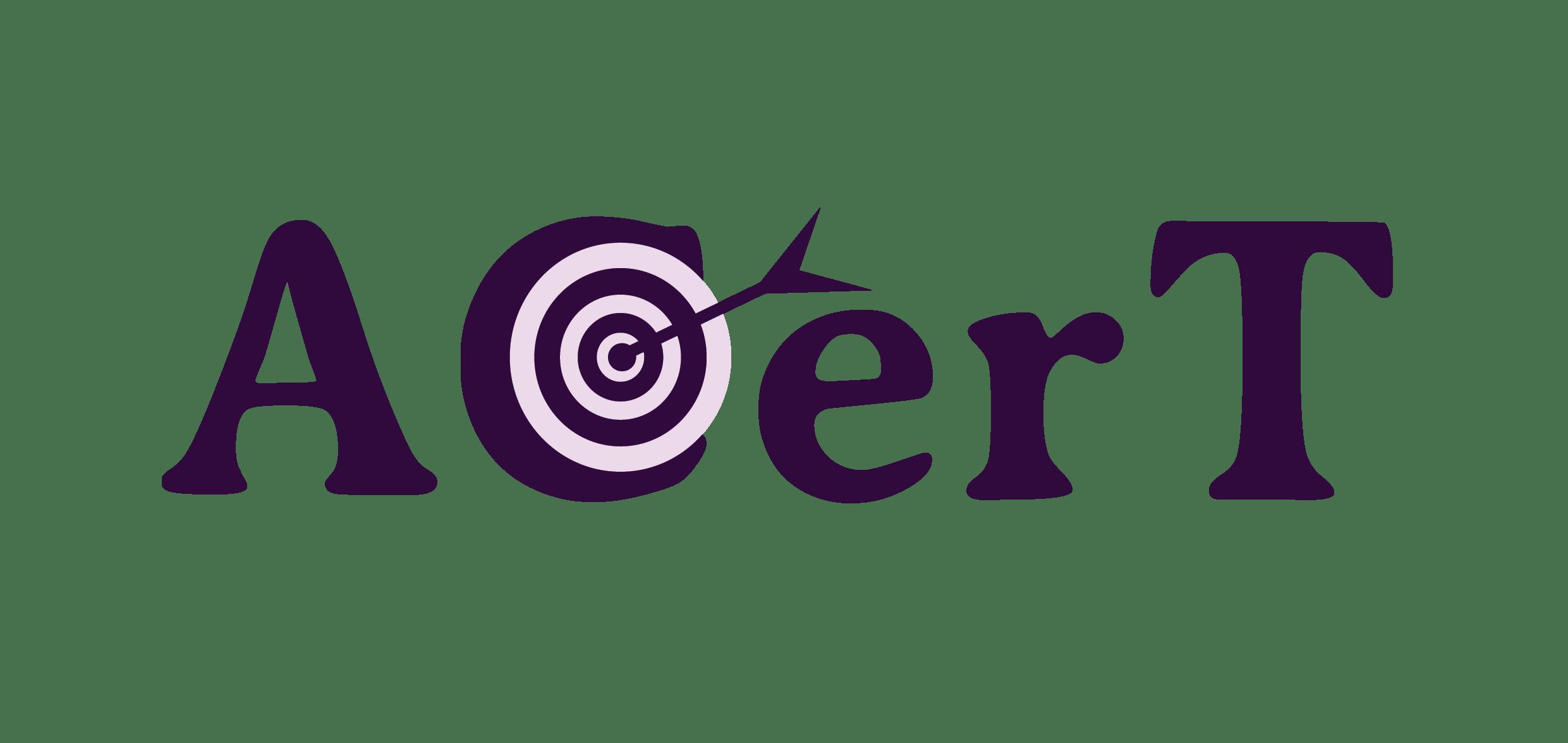 ACerT