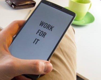 Automação Mobile (Android) – Appium com Linguagem Ruby (Nível Iniciante)