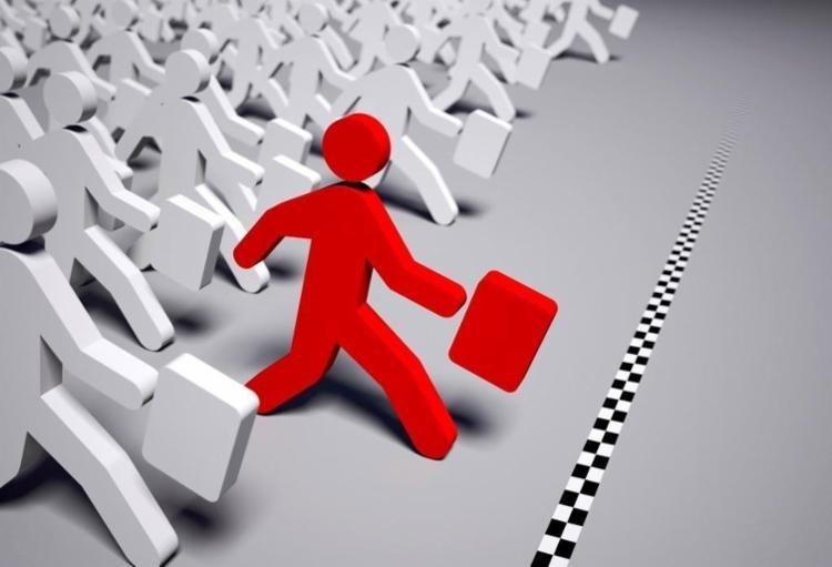 Contratações em TI para 2019: O Que Esperar do Mercado de Trabalho?