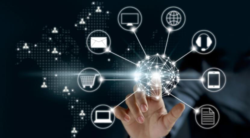 3 Decisões que Importam na Transformação Digital