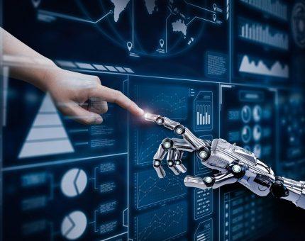 AiU – Inteligência Artificial