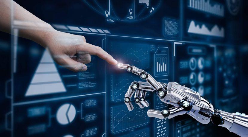 2019: O Ano do Paradoxo no Mercado de Trabalho em TI
