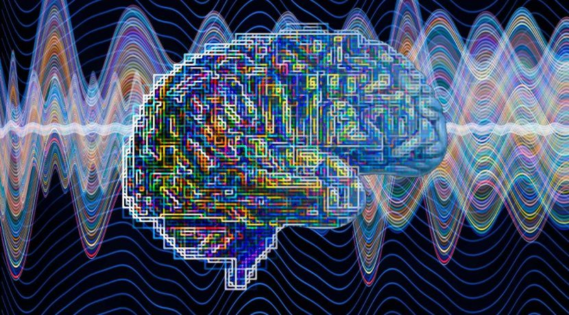 Tipos de Inteligência Artificial: Confira Quais Existem