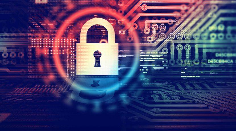 Cresce a vulnerabilidade dos dados e LGPD se aproxima