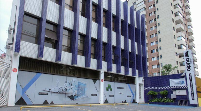 Parceria Educacional em São Paulo com FATAC
