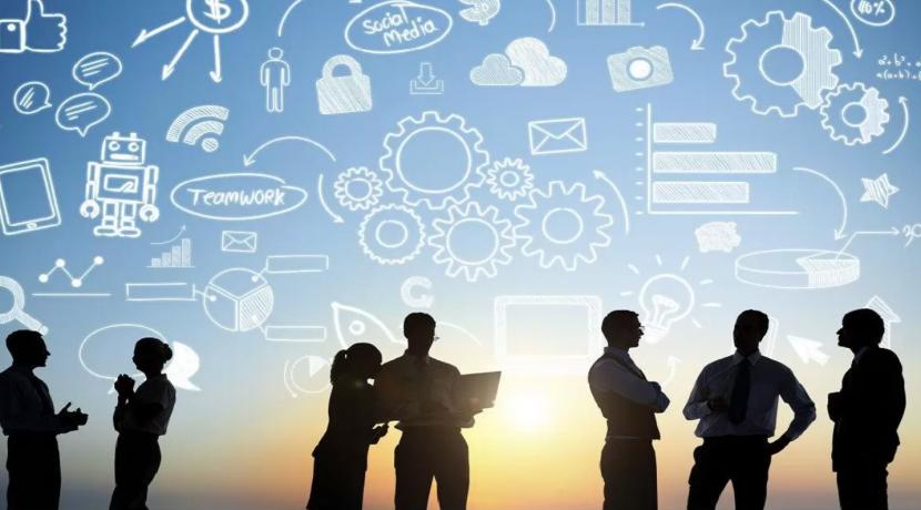 5 Profissões em Alta em TI em 2020