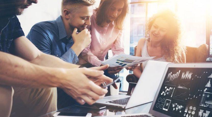 Quais Foram os Profissionais mais Requisitados em TI em 2018