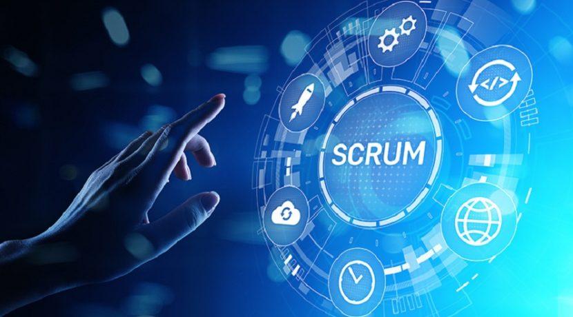 Scrum Master: Um Papel Fundamental para o Sucesso do Projeto
