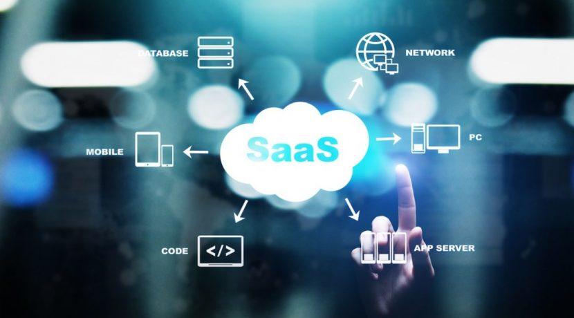 Como o SaaS e as APIs Estão Transformando as Áreas de Negócios e TI