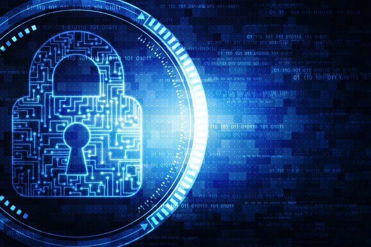 Segurança da Informação e Desenvolvimento Seguro na era da Privacidade e Proteção de Dados