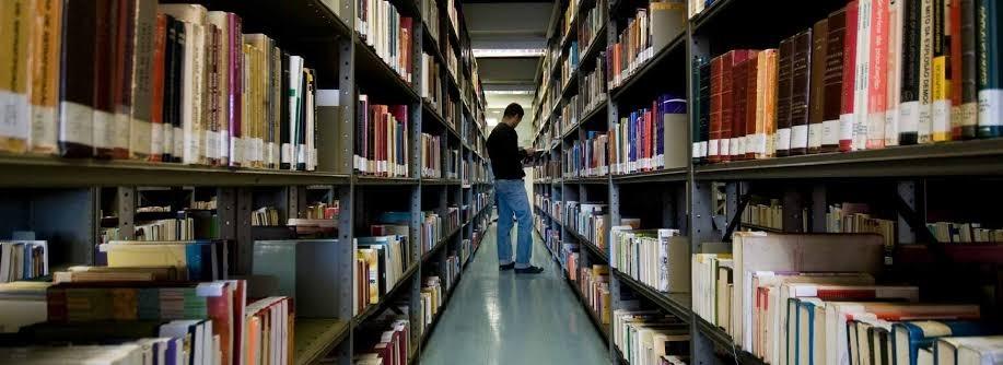 Sete Livros que Todo Profissional de TI de Sucesso Precisa Ler