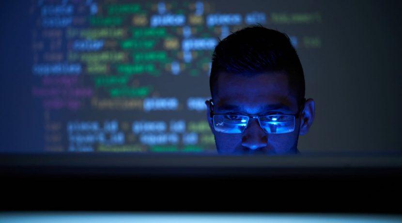 Tecnologia da Informação: Quais Serão os Profissionais mais Procurados em 2019