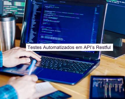 Testes Automatizados em APIs RESTful com Postman e Newman (Iniciante)