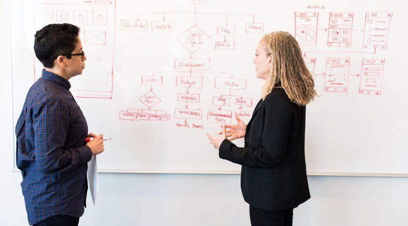 Responsabilidades de Um Arquiteto de Software