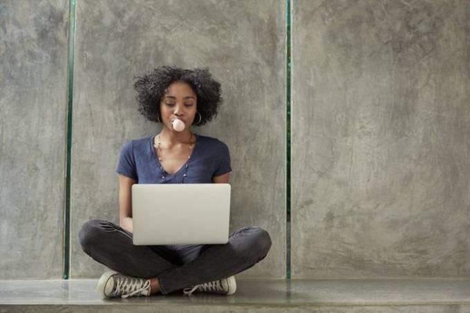 Qual o Maior Obstáculo Para as Mulheres na Área de Tecnologia?