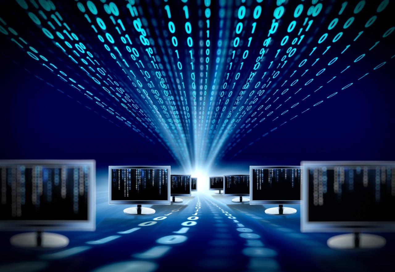 Big Data Tutorial