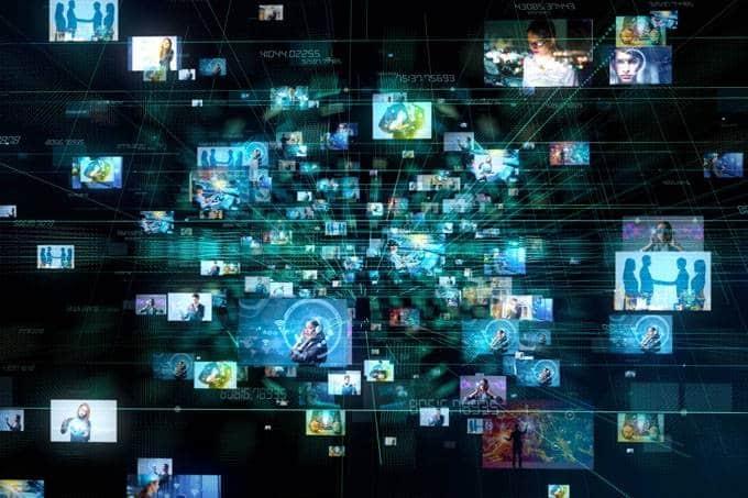 É hora de Repensar Toda a Sua Estrutura de TI