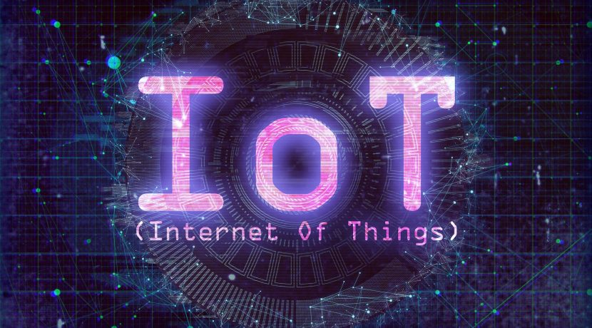 A Complexa Alavancagem da Tecnologia IoT no Brasil