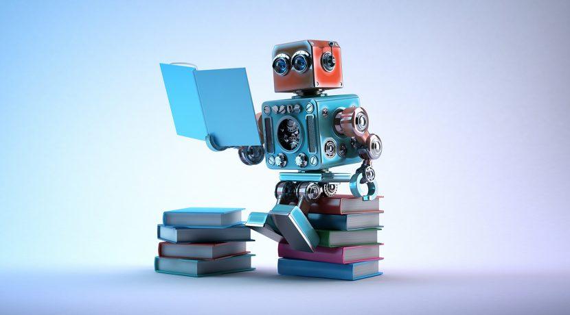 Como Dados e Machine Learning Tornam Seu Negócio Mais Eficiente e Útil