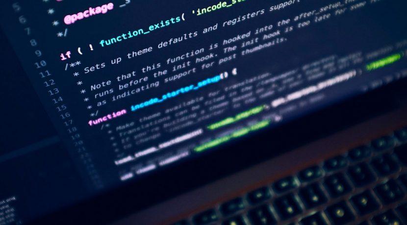 Estudo Mostra Principais Habilidades de Bons Programadores