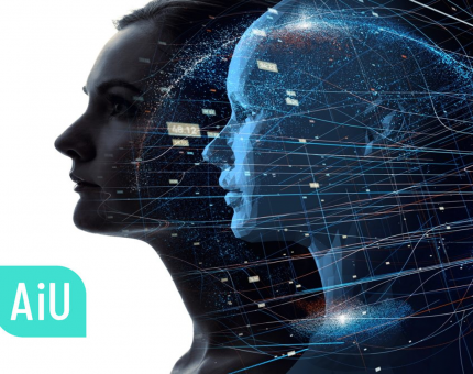 Exame AiU – Inteligência Artificial