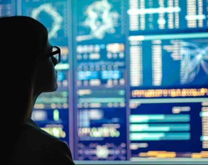 Big Data (BDPC)