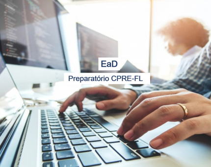 CPRE-FL – Engenharia de Requisitos, Iniciante