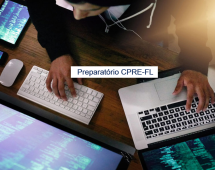 CPRE-FL – Engenharia de Requisitos (Iniciante)