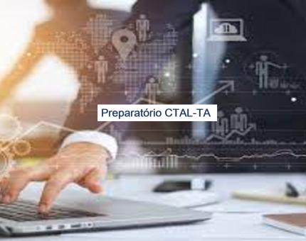CTAL-TA – Analista de Teste (Avançado)
