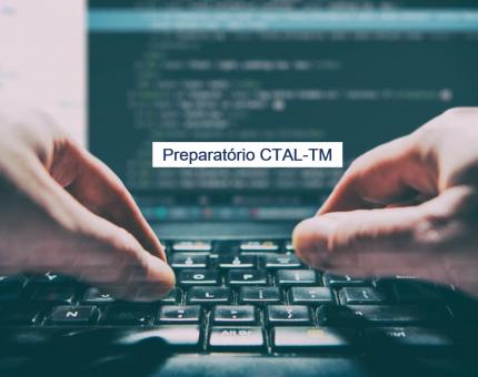 CTAL-TM – Gerente de Teste (Avançado)