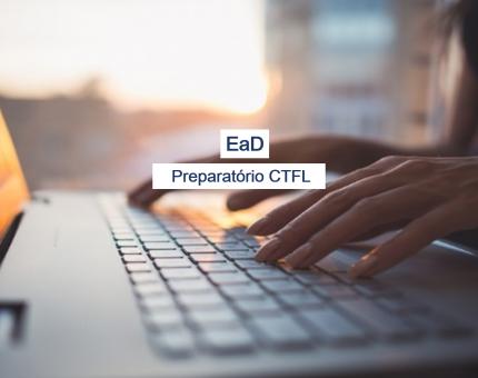 CTFL – Testador Iniciante