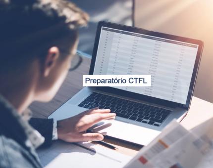 CTFL – Testador (Iniciante)
