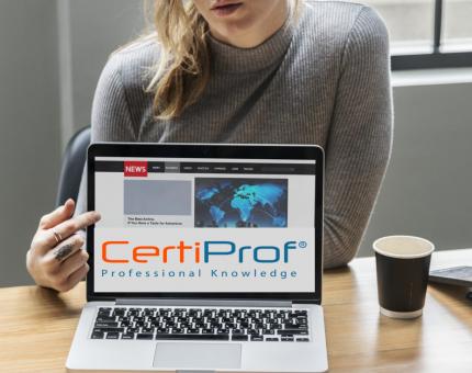 Exames CertiProf