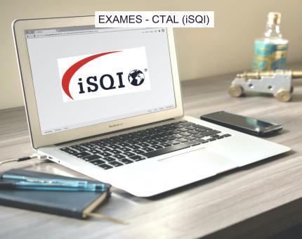 Certificação CTAL (ISTQB)