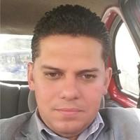 Ezequiel Lima – Santo André (SP)