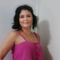 Fabíola Yunes Tanisue – Brasília (DF)