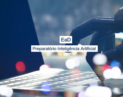 AiU – Inteligência Artificial