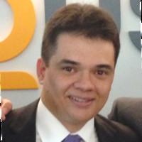 Patrick O. da Silva – Brasília (DF)