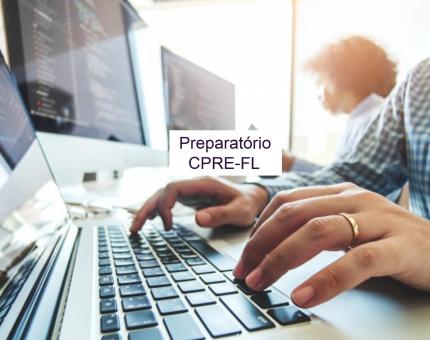 CPRE-FL – Engenheiro de Requisitos, Iniciante