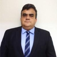 Ricardo A. de Moura – São Paulo (SP)